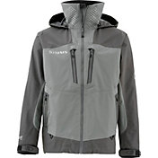 Simms Men's ProDry Jacket