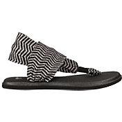Sanuk Women's Yoga Sling 2 Sandals