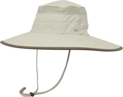 03d90ef136b Sunday Afternoons Women s Lotus Hat. noImageFound
