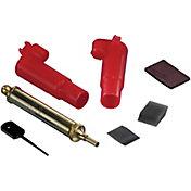 Thompson/Center Arms Flint Lock Accessory Kit
