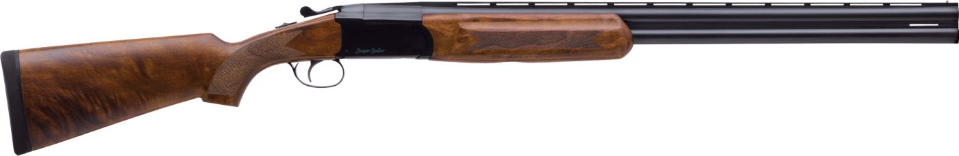 Stoeger FTS Condor Over/Under Shotgun