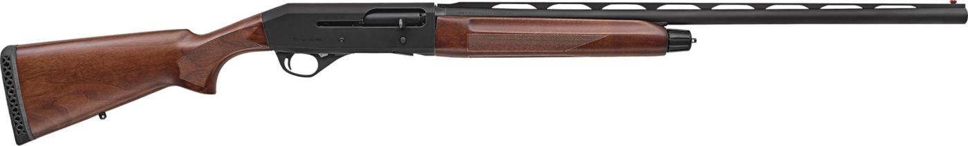 Stoeger M3000 Autoloading Shotgun