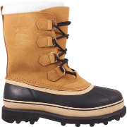 a6b067e63047f SOREL Men's Caribou Waterproof Winter Boots | DICK'S Sporting Goods