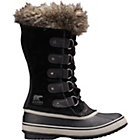 Cute Winter Boots for Women