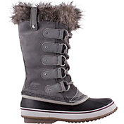 SOREL Women's Joan of Arctic Waterproof Winter Boots