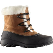 42e4459bc1c9d SOREL Women's Snow Angel Lace 200g Winter Boots | DICK'S Sporting Goods
