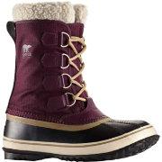 92eceb481 SOREL Women's Winter Carnival Waterproof Winter Boots