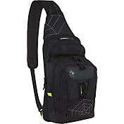 Spiderwire Sling Fishing Backpack