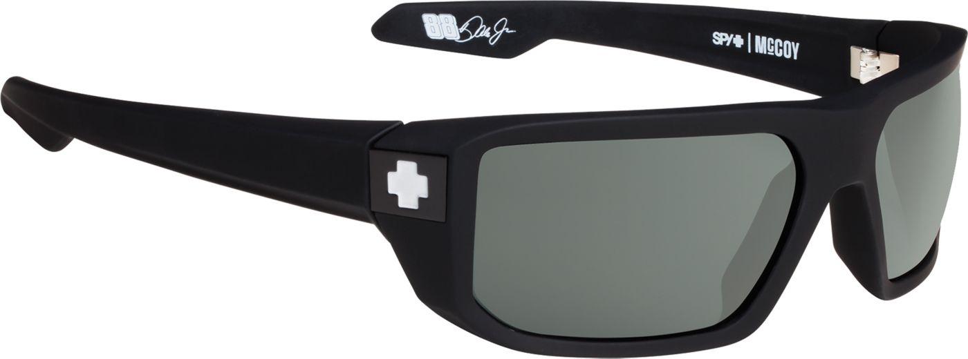 SPY Men's McCoy Polarized Sunglasses