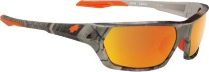 SPY Quanta Sunglasses
