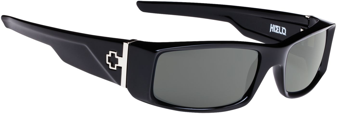 SPY Hielo Sunglasses