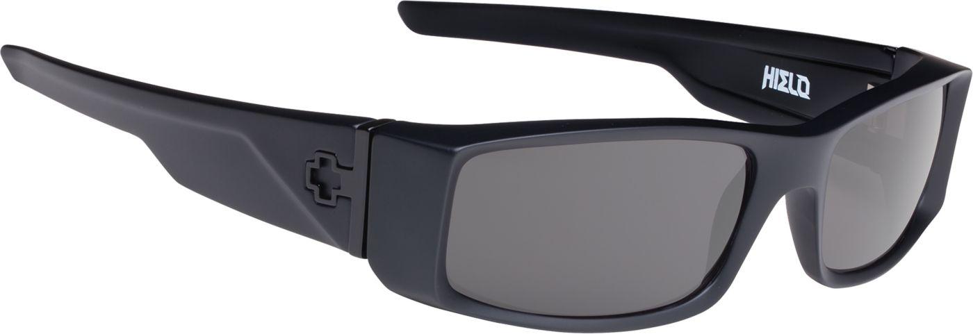 SPY Hielo Polarized Sunglasses