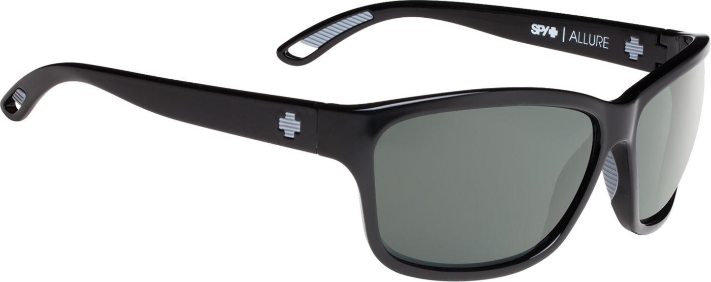 SPY Women's Allure Polarized Sunglasses