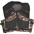 Stearns Comfort Series Waterfowl Life Vest