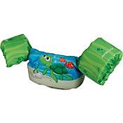 Stearns Kids' Maui Plus Puddle Jumper Swim Vest