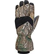 Seirus Trail Gloves
