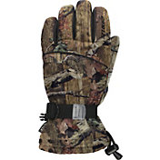 Seirus Phantom Gore-Tex Gloves