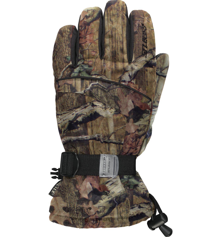 Seirus Phantom GORE-TEX Glove