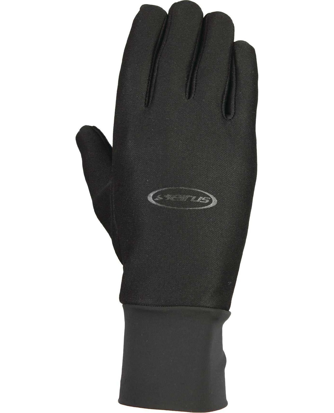 Seirus Men's Hyperlite All Weather Gloves