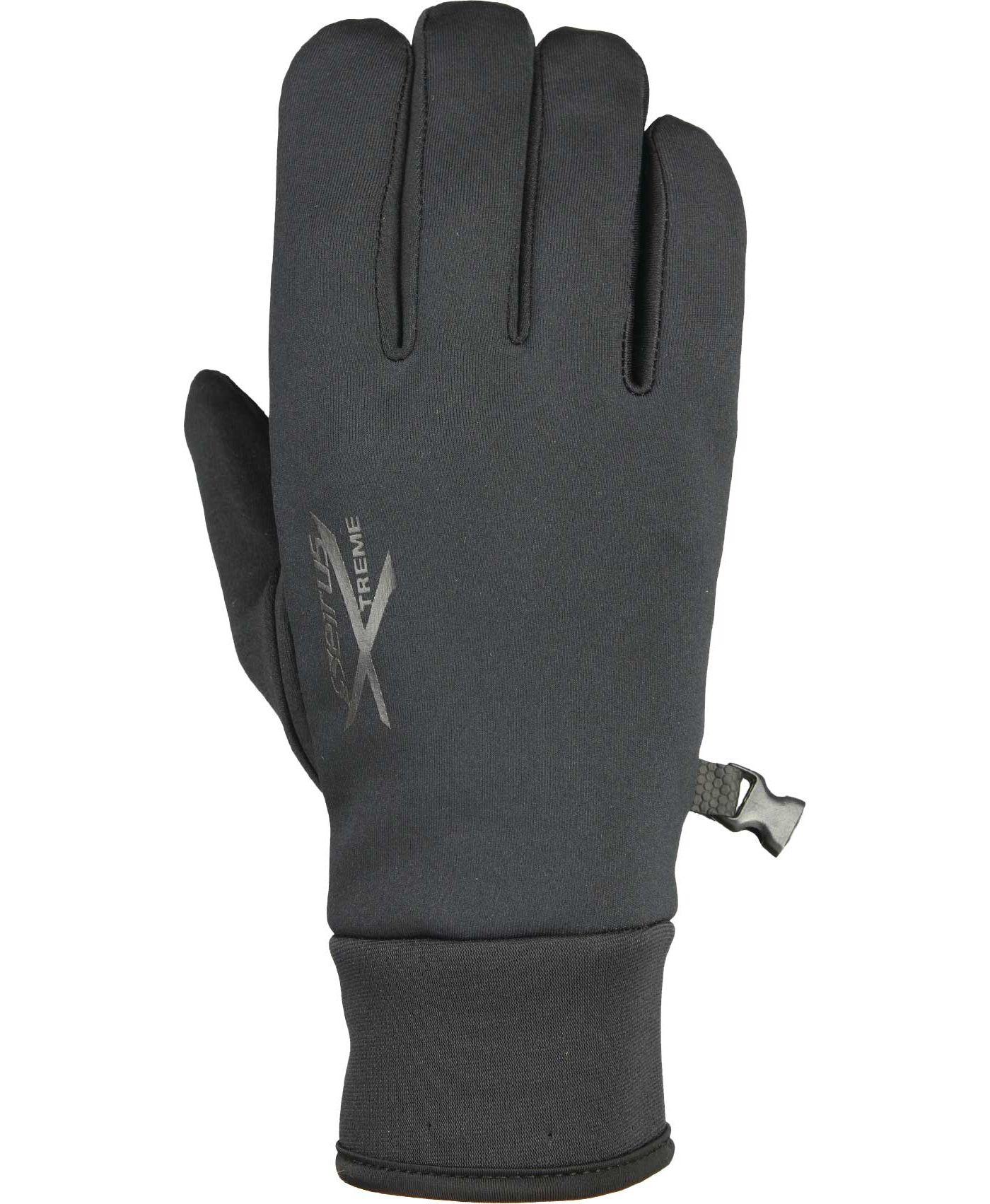 Seirus Men's Xtreme All Weather Glove