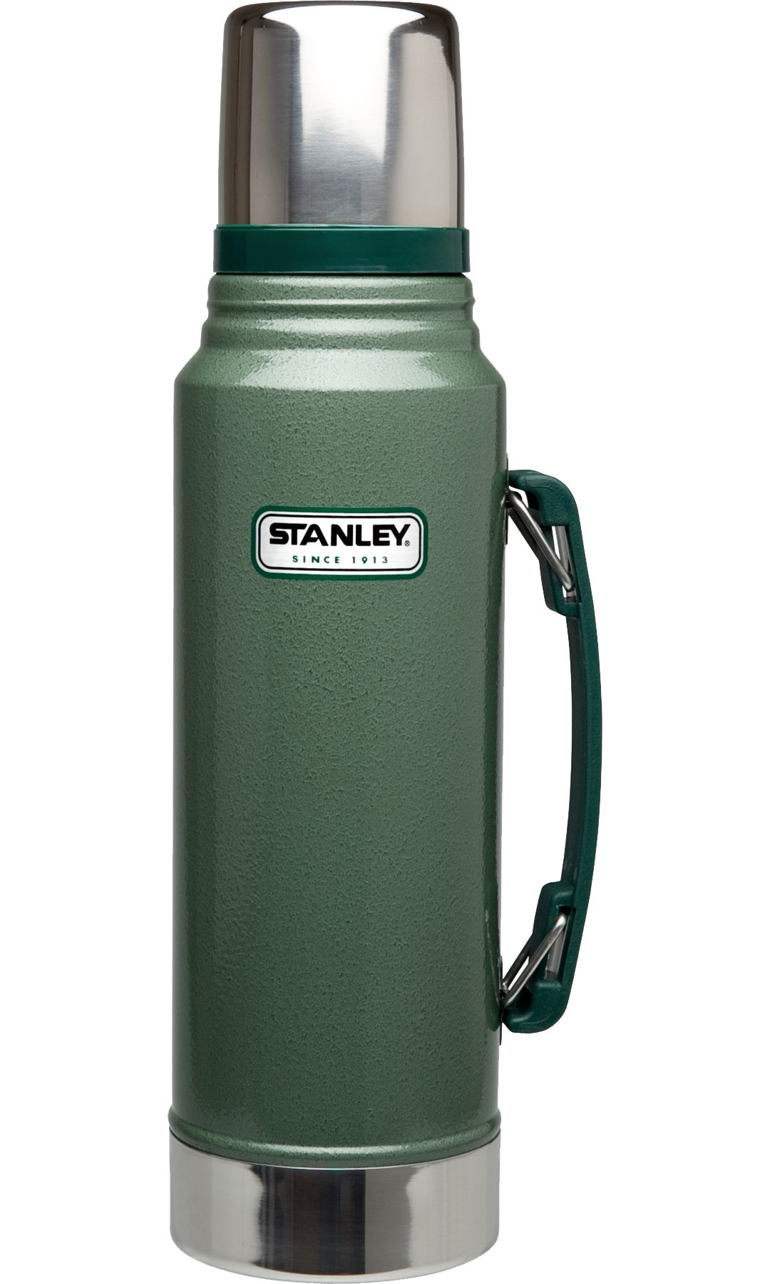 Stanley 1 1 Qt  Vacuum Bottle