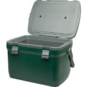 Stanley Adventure 16 Quart Cooler