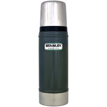 Stanley Classic Vacuum 16 Ounce Bottle