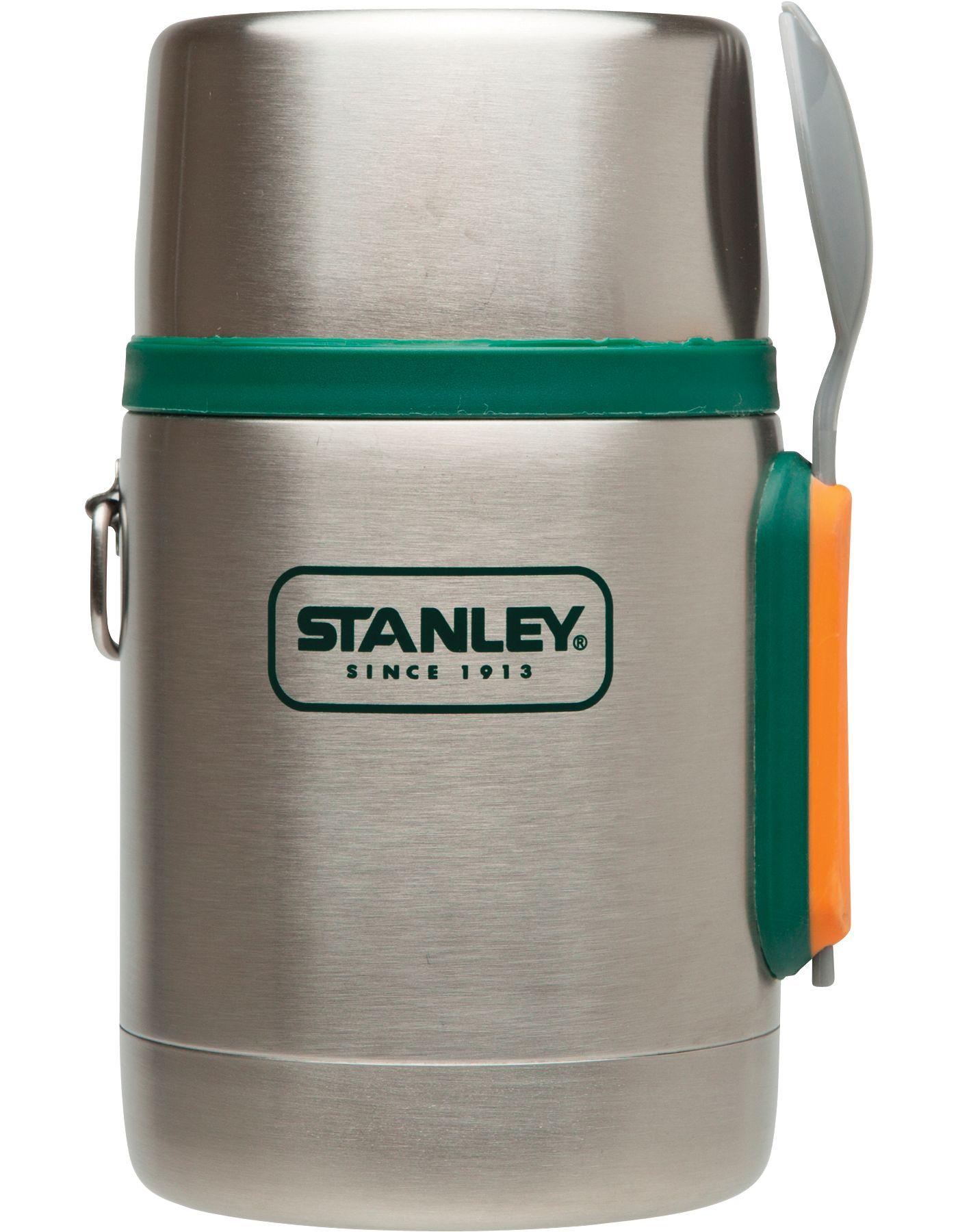 Stanley Adventure 18 oz Food Jar