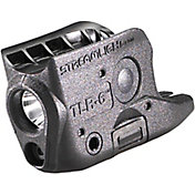Streamlight TLR-6 Tactical Pistol Light with Red Laser