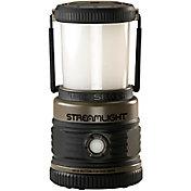 "Streamlight ""The Siege"" Compact Lantern"