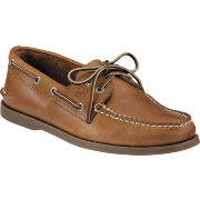 Sperry Top-Sider Men's Authentic Original Boat Shoes