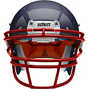 Schutt Youth Recruit Hybrid Football Helmet