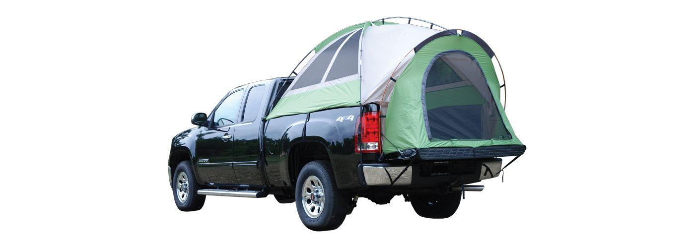 Napier Backroadz 13 Series 2 Person Truck Tent