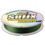 Sufix Performance Braid Fishing Line