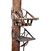 Summit Viper Classic Climbing Treestand
