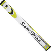 SuperStroke Flatso Plus 2.0 XL Putter Grip