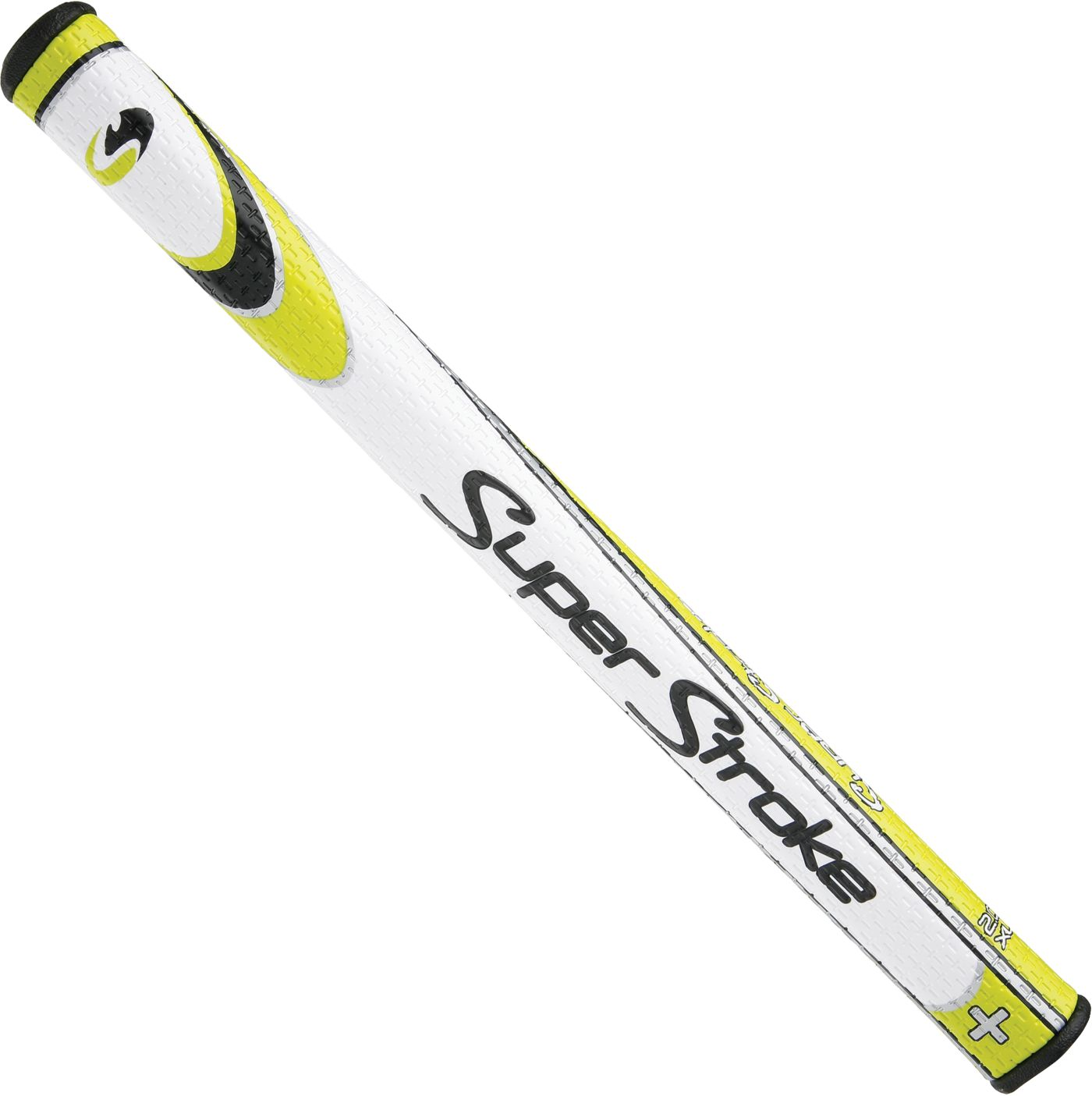 SuperStroke Legacy Plus 2.0 XL Putter Grip