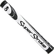 SuperStroke Legacy Slim 3.0 Putter Grip