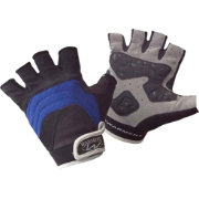 Warmers Barnacle Half-Finger Paddling Gloves