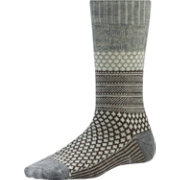 SmartWool Women's Popcorn Cable Socks