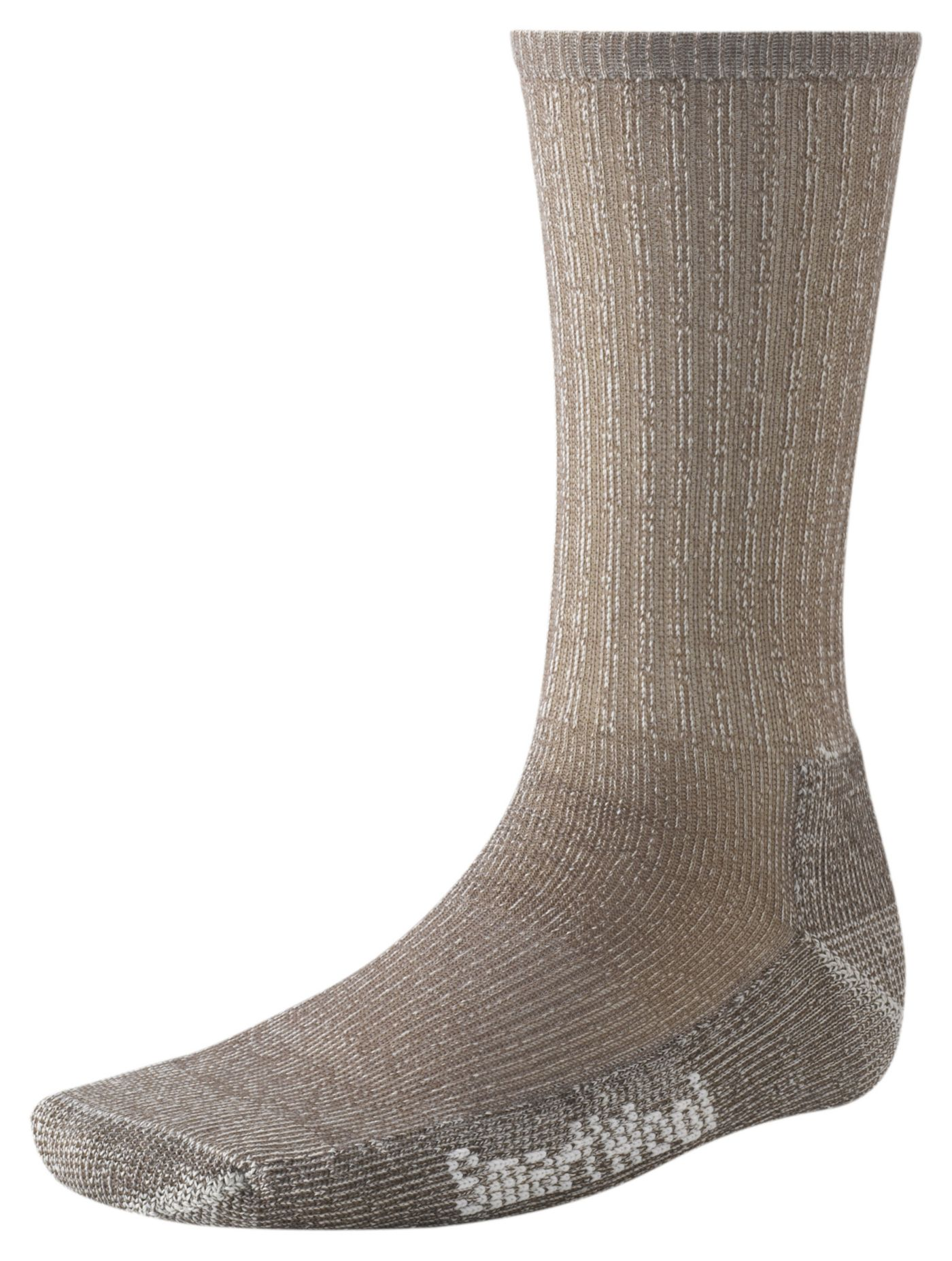 SmartWool Lightweight Hiking Socks