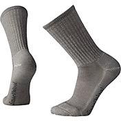SmartWool Lightweight Hiking Socks