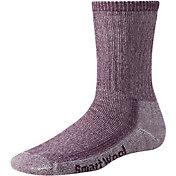 SmartWool Medium Weight Hiking Socks