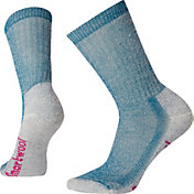 55dc854af2825 SmartWool Socks for Sale | Best Price Guarantee at DICK'S