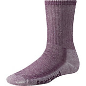 SmartWool Women's Hike Medium Crew Socks