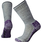 SmartWool Women's Mountaineering Extra Heavy Crew Socks
