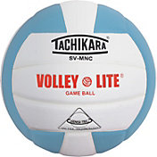 Tachikara Volley-Lite Indoor Volleyball