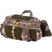 Tenzing TZ 721 12L Hunting Waist Pack