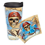 Tervis Guy Harvey Cayman Wrap Tumbler
