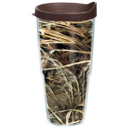 Tervis Realtree Max-4 Wrap Tumbler